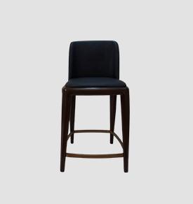uniq bar stool