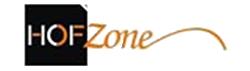 HOF Zone